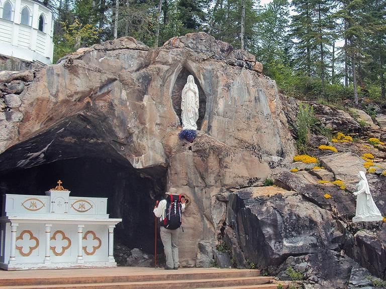 Ermitage_Grotte2-1