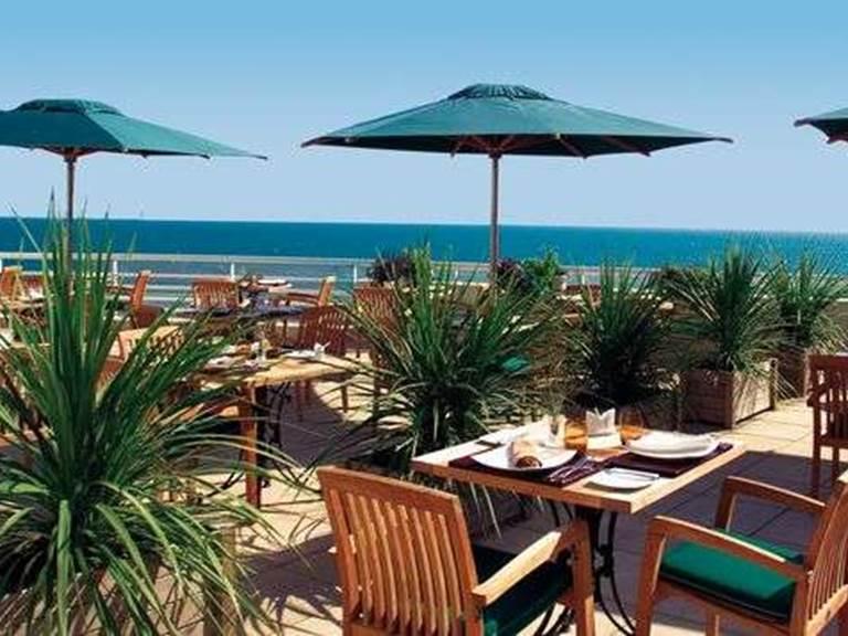 800x600_alliance-pornic-resort-hotel-thalasso-spa-didier-delmas-431