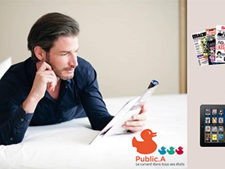 publi_publica-3c636