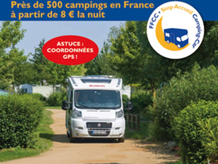 guide ffcc stop acceuil