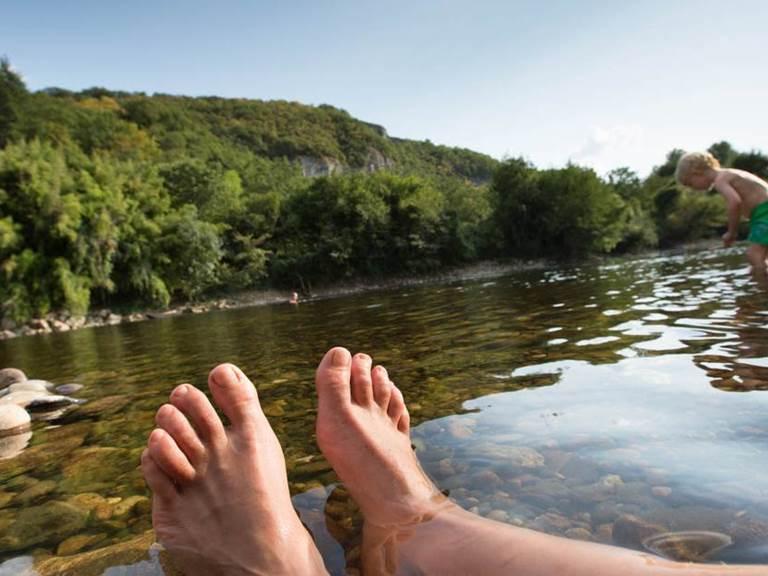 peche-riviere-dordogne-floirac_cmalikaturin_00010_-_c_malika_turin
