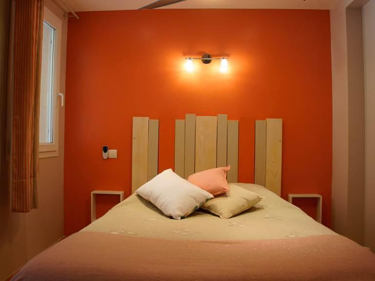 Appartement 304 résidence les peupliers