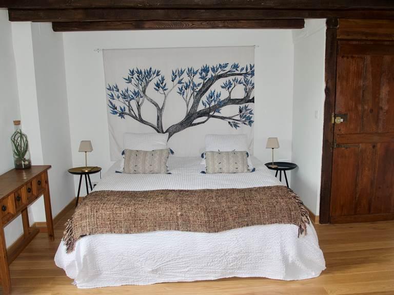 chambre Oihan