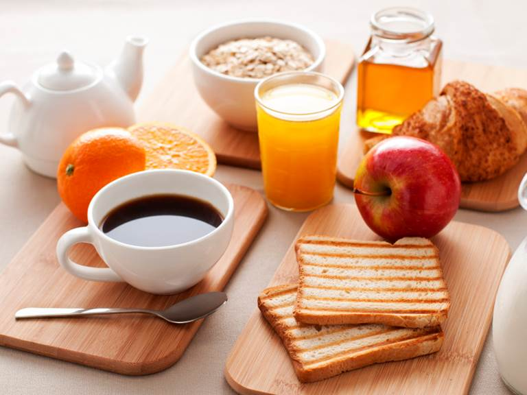petit-dejeuner-sain-e1462868509814