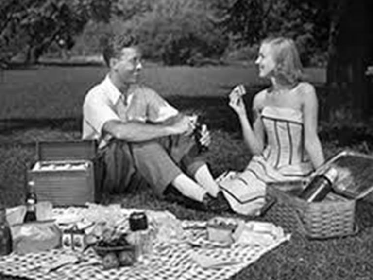 picnic et terroir