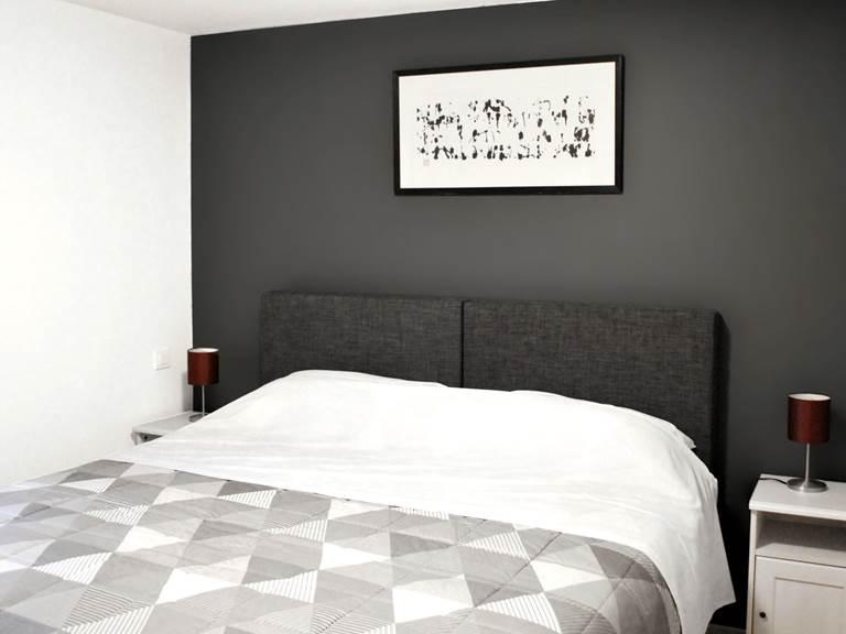 chambre milieu 03