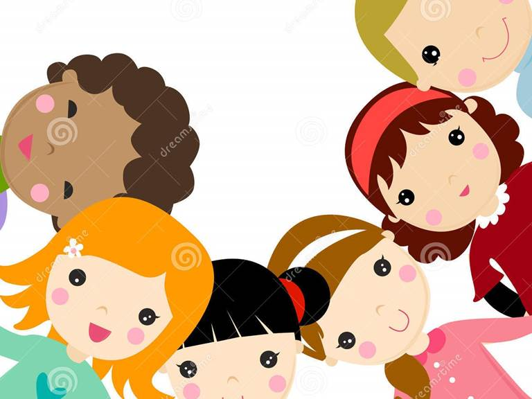 groupe-d-enfants-heureux-27845017