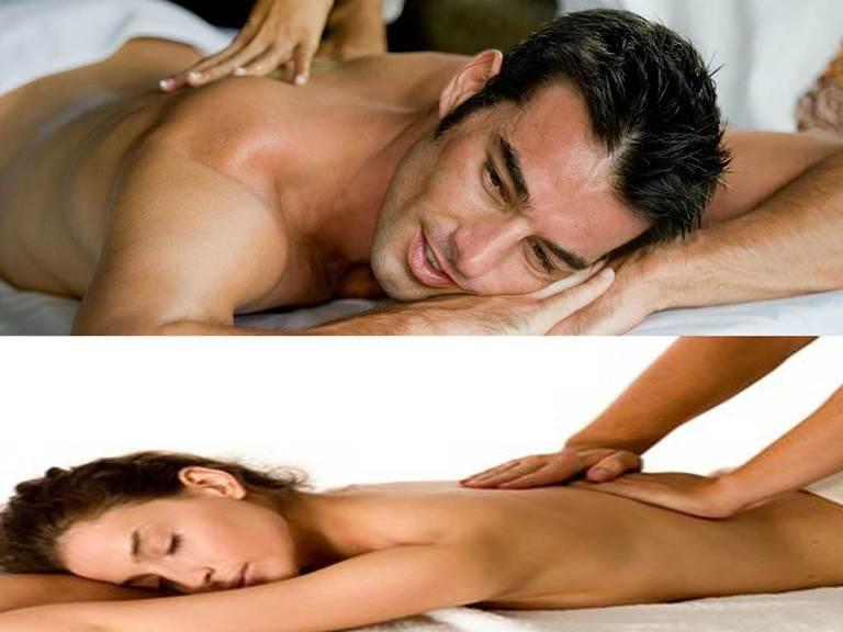 massage-duo