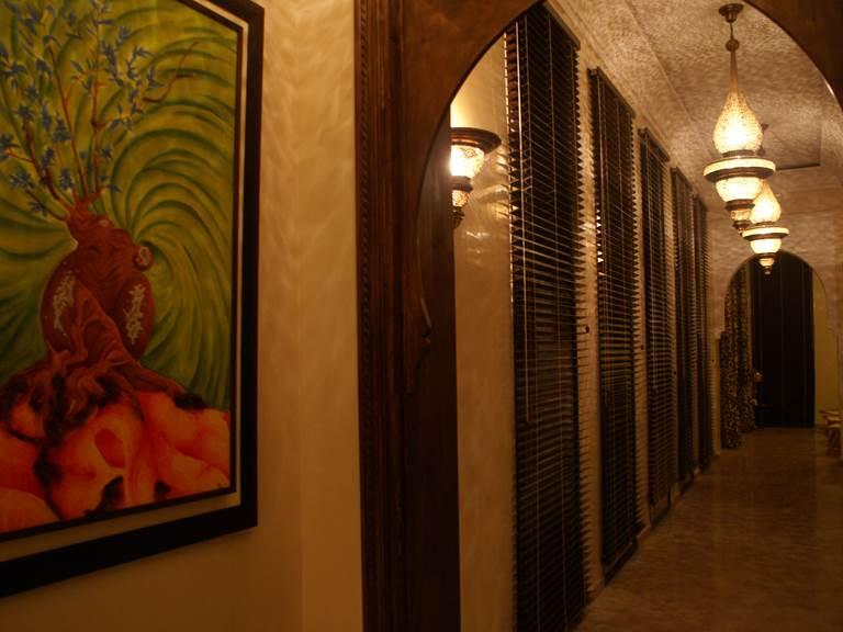 salles-massage-repos-spa-kasbah-riad-aalmador-marrakech