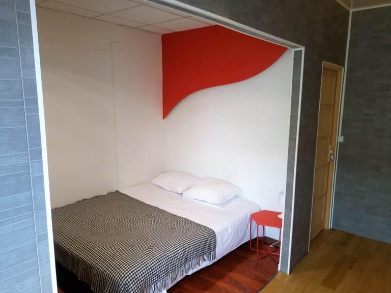 chambre+6 (1)