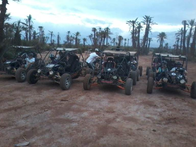 quad-marrakech-kasbah-aalma