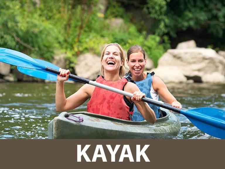 loisirs-kayak-1