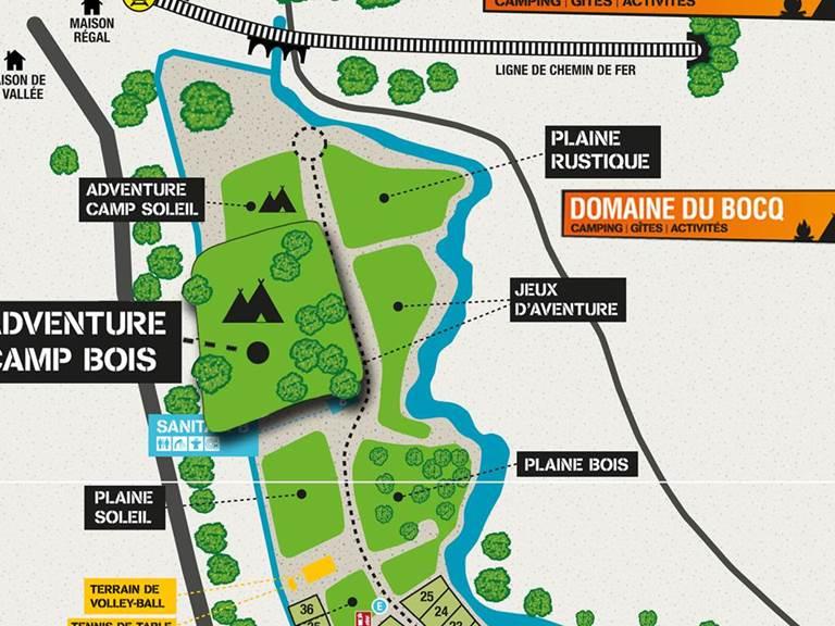 ac+bois+map