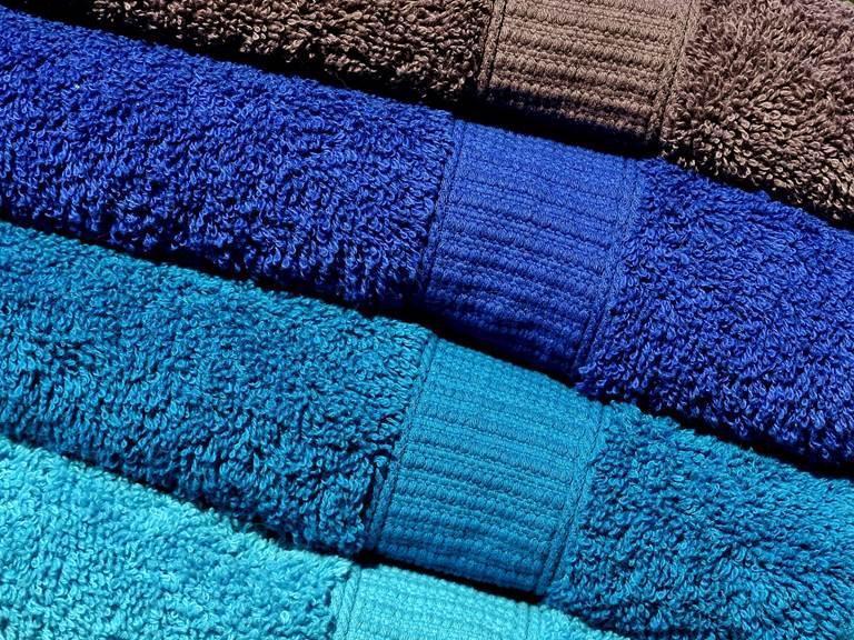towels-2822910_1920