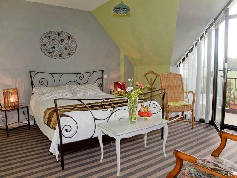 chambre+hotes+ensoleillee+balcon