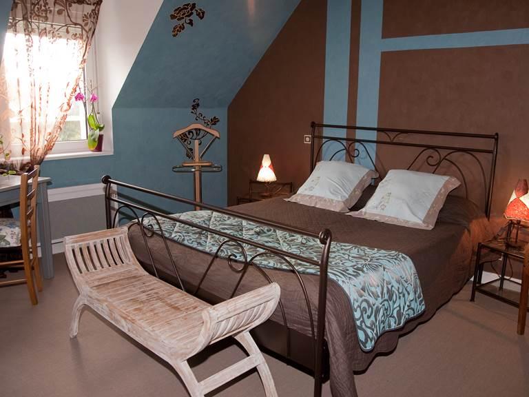 chambre+d'+hotes+reginea+etage+sud+bretagne