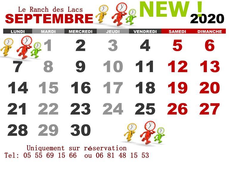 calendrier-septembre-2020-