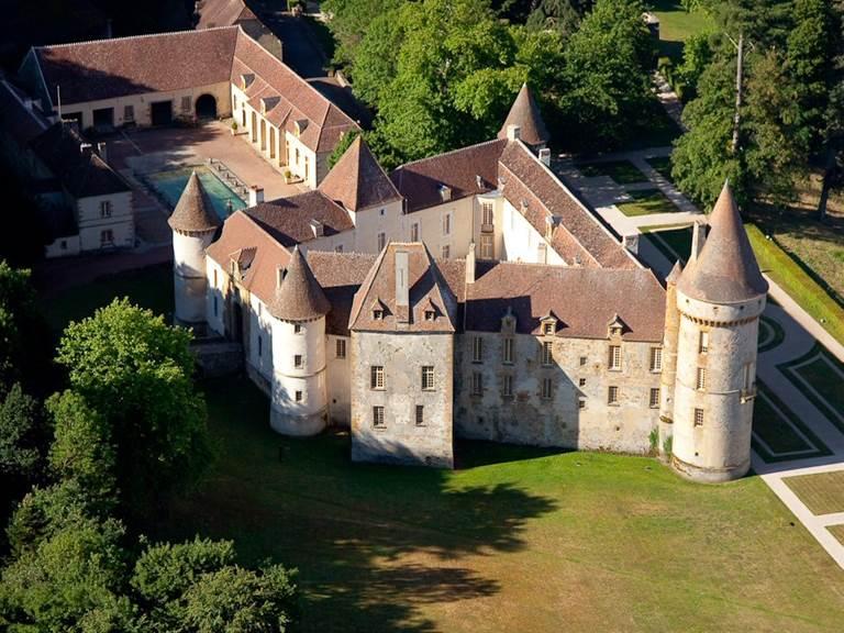 chateau-de-bazoches-58_d