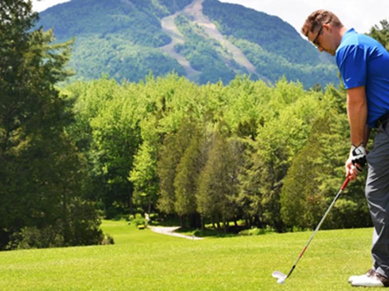 golf#2