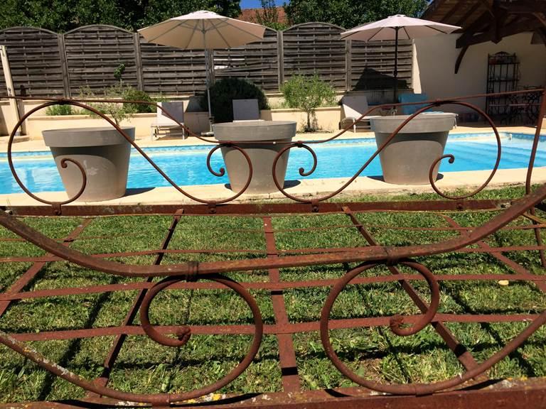 piscine+de+c%c3%b4t%c3%a9+granges+(13)