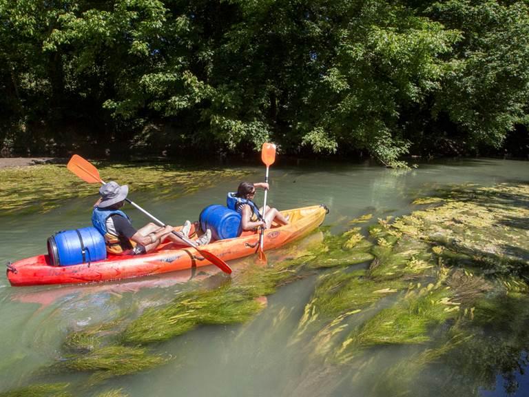 2XAventures-Canoes-Petite-Amazonie