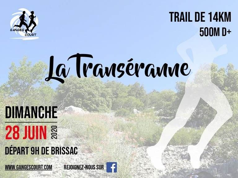 trail-la-transeranne-tourinsoft-2530