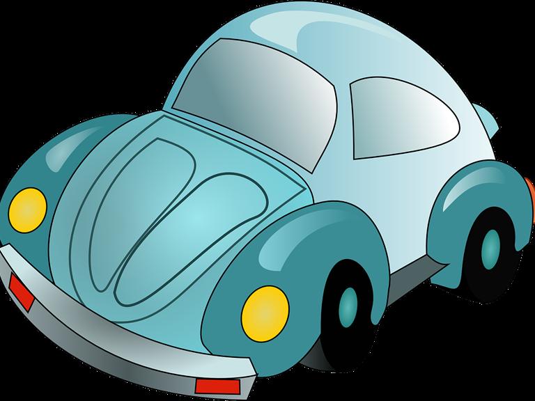beetle-155267_1280