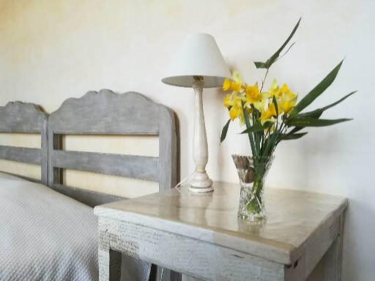 bel accueil raffine chambre Dordogne