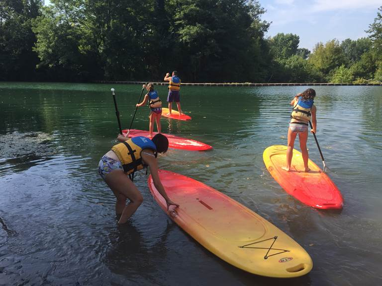 2XAVENTURES-Stand-Up-Paddle