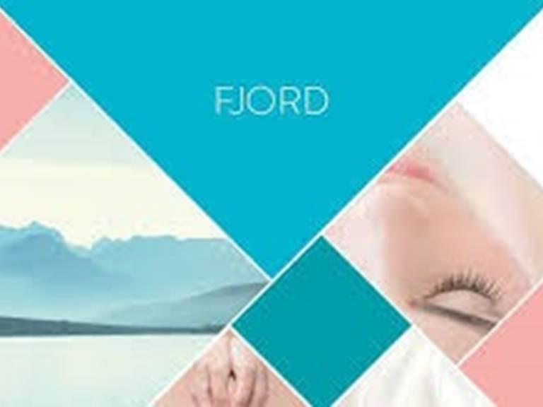 soin visage fjord