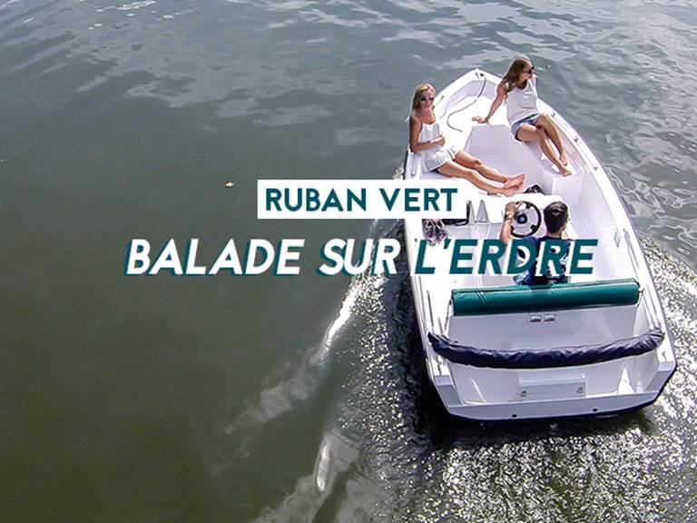 ruban-vert-balade-insolite-erdre-nantes