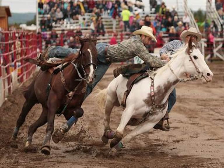 festival-du-cowboy-de-chambord-festival-du-cowboy-de-chambord