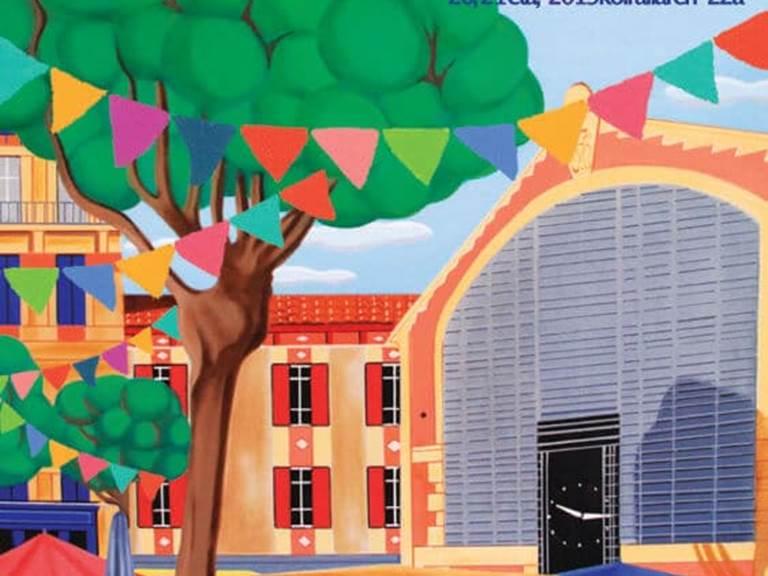 flyer-fete-des-halles-2019-1