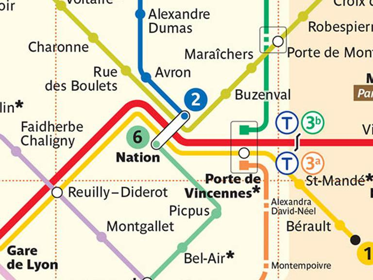 plan-metro-paris long