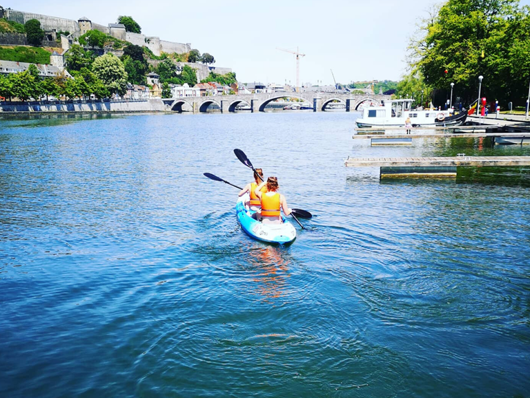 Canoë-kayak-Les-Capitaineries-de-Namur