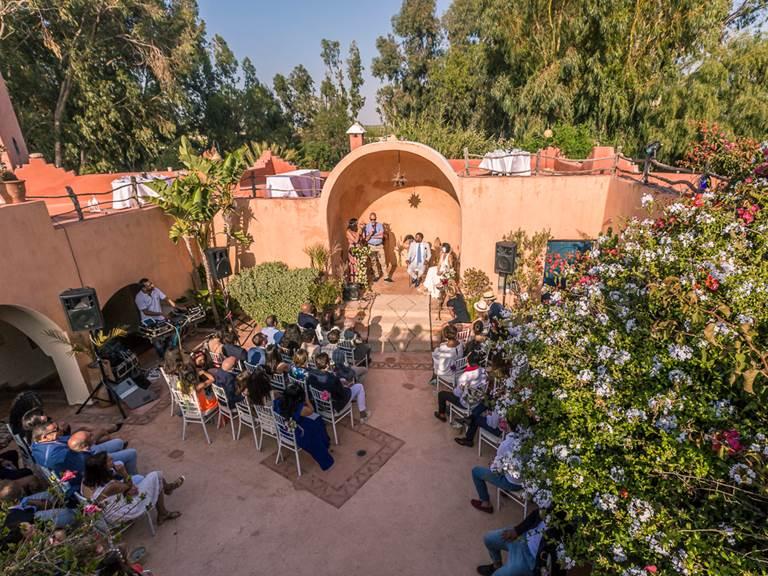 mariage-dawia-morthada-mai-2017-ceremonie-47