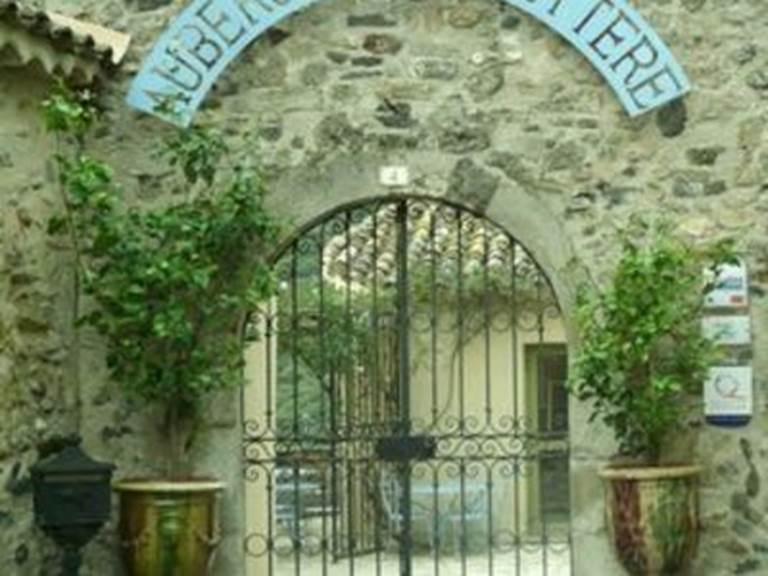 L'Auberge du Presbytère