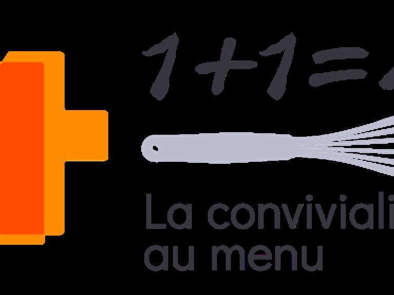Logo-1+1=4-Logo-Horizontal72