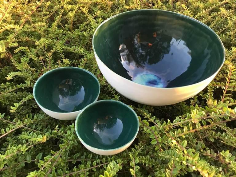 3 bols cours de poterie chambre-d-hote les matins rubis-tarn-et-garonne-occitanie-location-toulouse