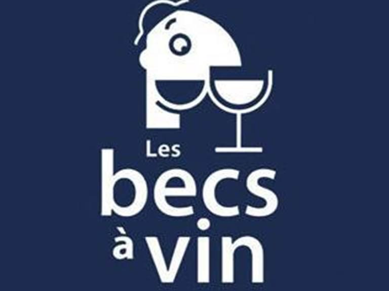 Les Becs à Vin