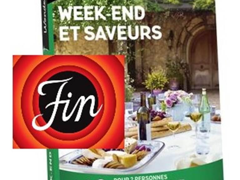 week-end-et-saveurs-3701066705263_0