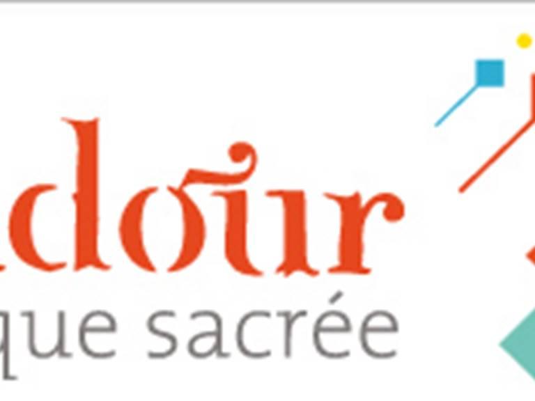 Festival de musique sacrée de Rocamadour