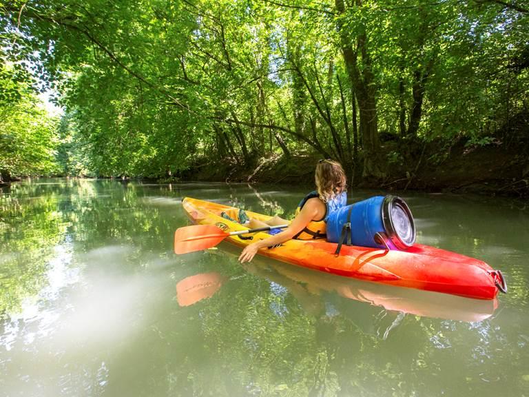 2XAventures-Canoe-Petite-Amazonie