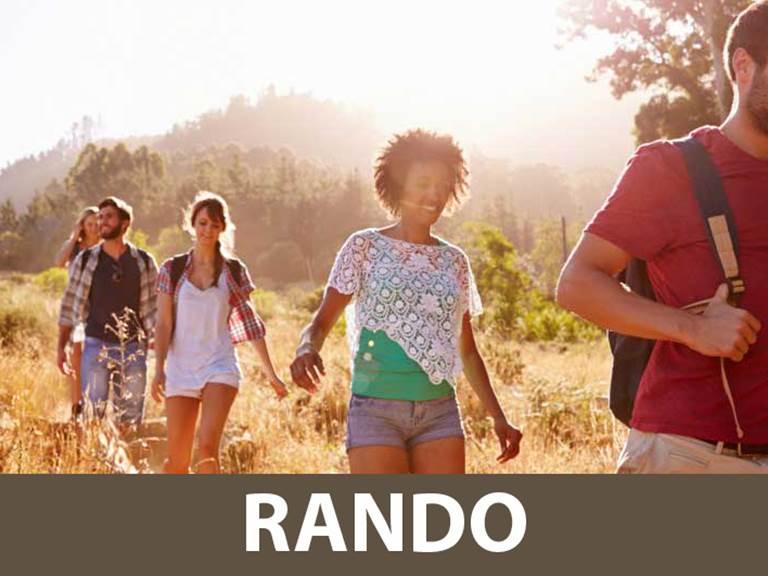 loisirs-rando-1
