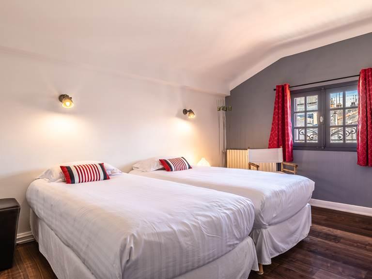 hotelportneuf_leon-9Z2A8814-HDR-Modifier