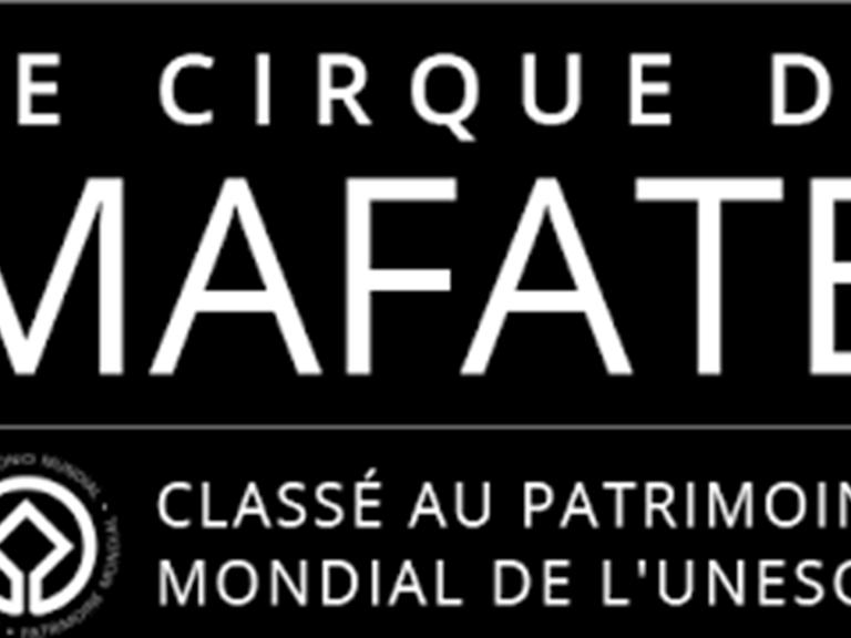 le+cirque+de+mafate