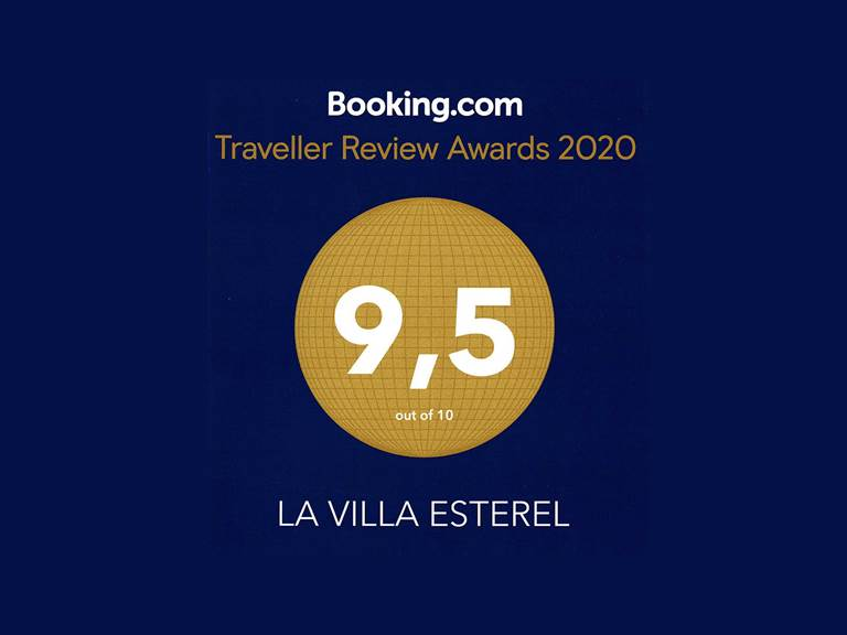 Note_booking_2020_lavillaesterel_spa_chambre luxe_2