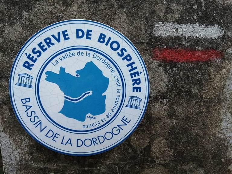 Dordogne Gorges de la Haute-Dordogne Gîte moulin Clémensac Corrèze