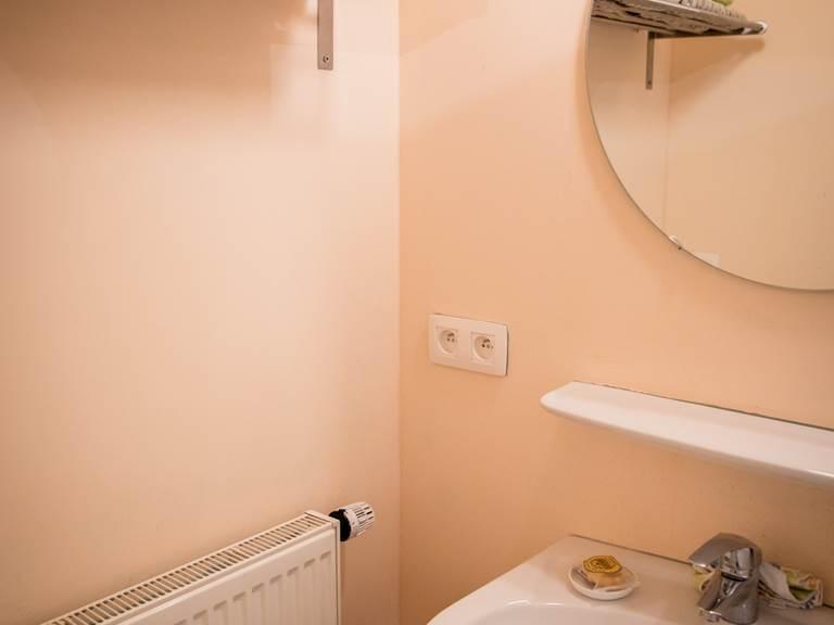 A_Quiet_Place_A_Quiet_Room_salle_de_douche
