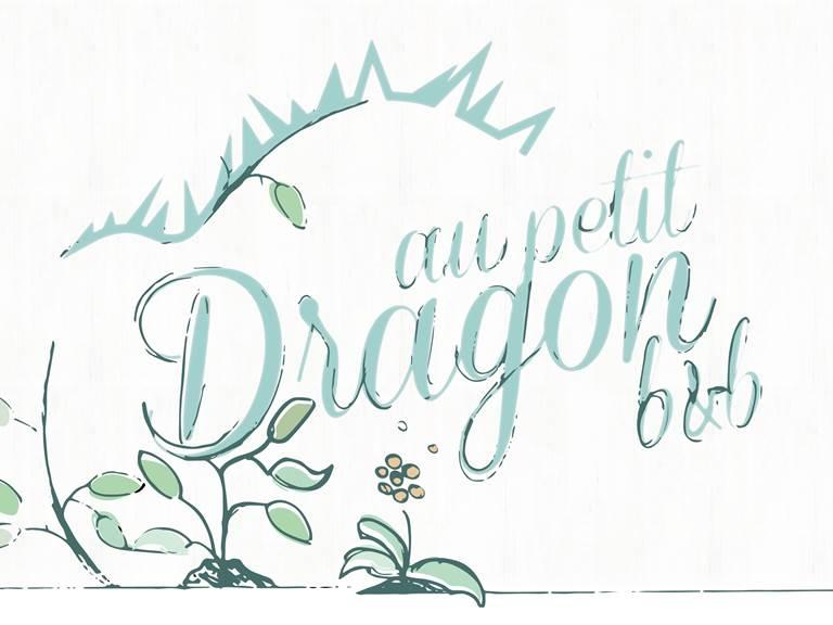 Au-petit-Dragon-logo-éco-responsable-durable